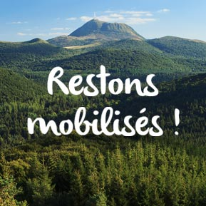 CD63-Restons-mobilises